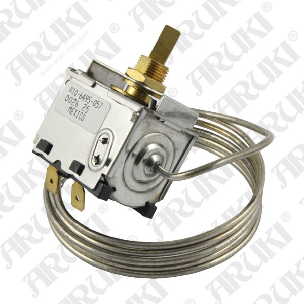 Turbo System additionally V091003 Car Aircon Thermostat together with Watch further Watch together with Significant Engines In History How The Napier Deltic Diesel Works. on engine thermostat how it works