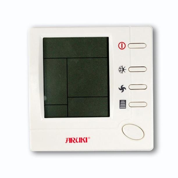 A09 Digital Room Thermostat