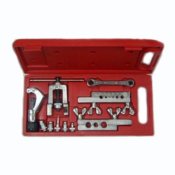 T05 / T12 Other Tools