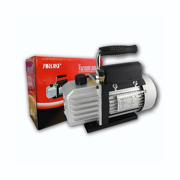 T01 Vacuum Pump