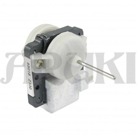 R020214 Fan Motor (220V)