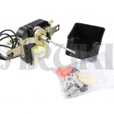 R020301_accessories