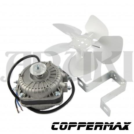 R025405 ARUKI COPPERMAX