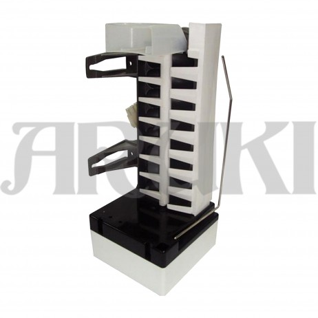 R170102 Ice Maker (IM-01-2)