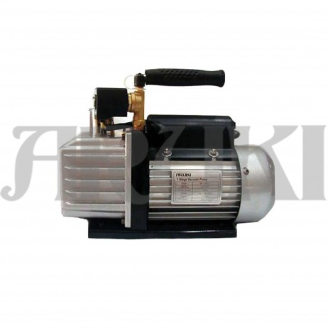 T0102 - Series (Double Stage Vacuum Pump)