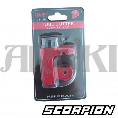 T120334 ARUKI SCORPION packaging