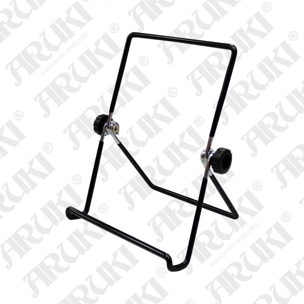 IT5002 - PC Tablet Stand