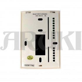 A095105 Digital Room Thermostat