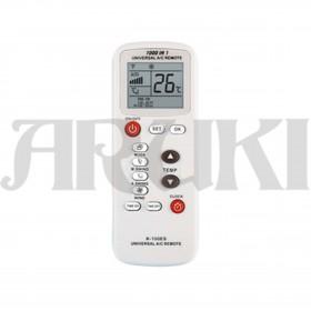 A095212 A/C Remote Control