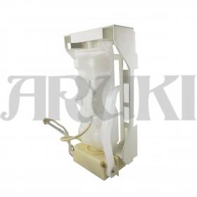 FDIP401 Ice Maker