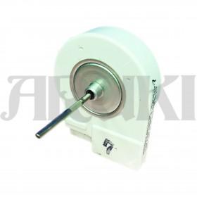 BLDC-Motor