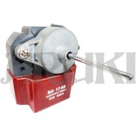 R020106 Fan Motor (220V)