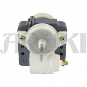 R020218 Fan Motor (220V)