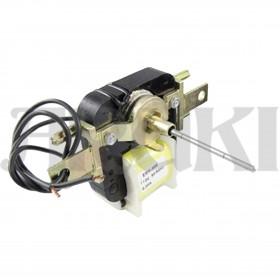 R020301/02 Fan Motor (110V/220V)