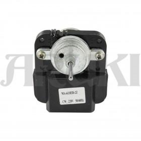 R020308 Fan Motor (220V)