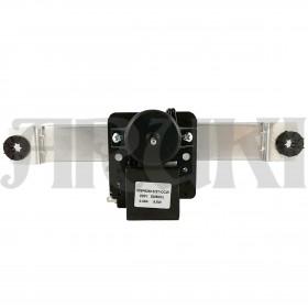 R020310 Fan Motor (220V)