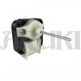 R020503 Fan Motor (BY ORDER)