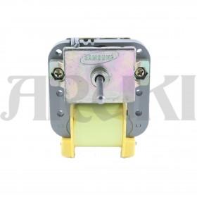 R020801/02 Fan Motor (110V/220V)