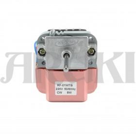 R020810 Fan Motor (220V)