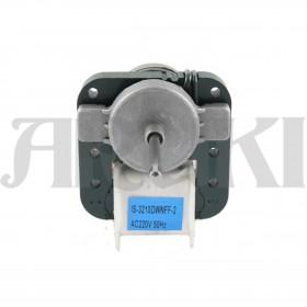 R020814 Fan Motor (220V)