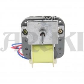 R020816 Fan Motor (220V)