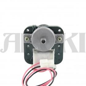 R020820 Fan Motor (220V)