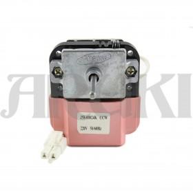 R020824 Fan Motor (220V)