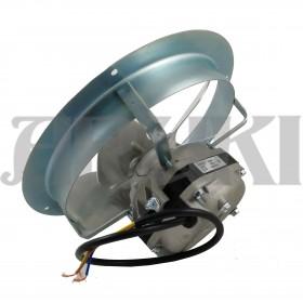 R025 Condenser Fan Motor (220V)