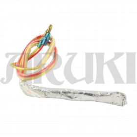R040702 Defrost Thermostat