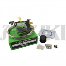 R090531/32/33/34 Thermostat