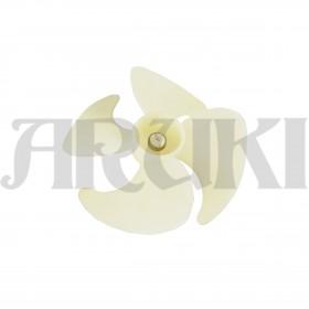 R130209 Fan Blade