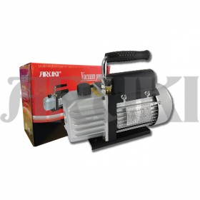 T0101 - Series (Single Stage Vacuum Pump)