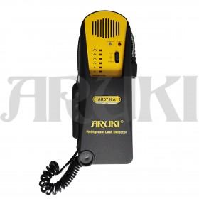 T030312 Refrigerant Leak Detector