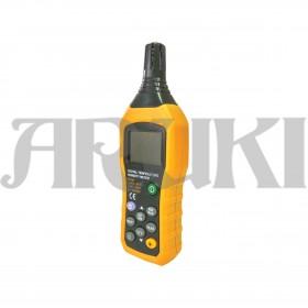 T030316 Digital Humidity & Temperature Meter