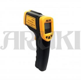 T030320 Digital IR Thermometer