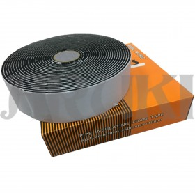 T050113 Pipe Insulation Foam Tape