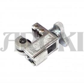 T120331 Pipe Cutter