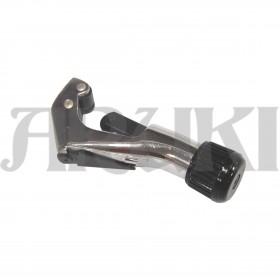 T120332 Pipe Cutter