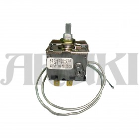 V090302 RC Car A/C Thermostat