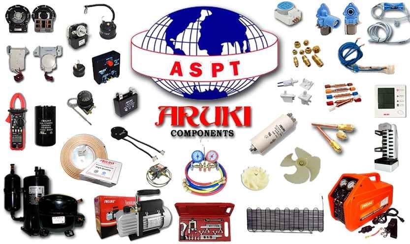 ARUKI_ASPT